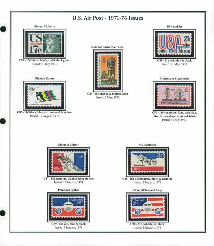 Airmail_-_BOB page airmail_12