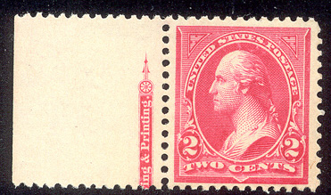 Jim's Stamp Album: Stamps For Sale